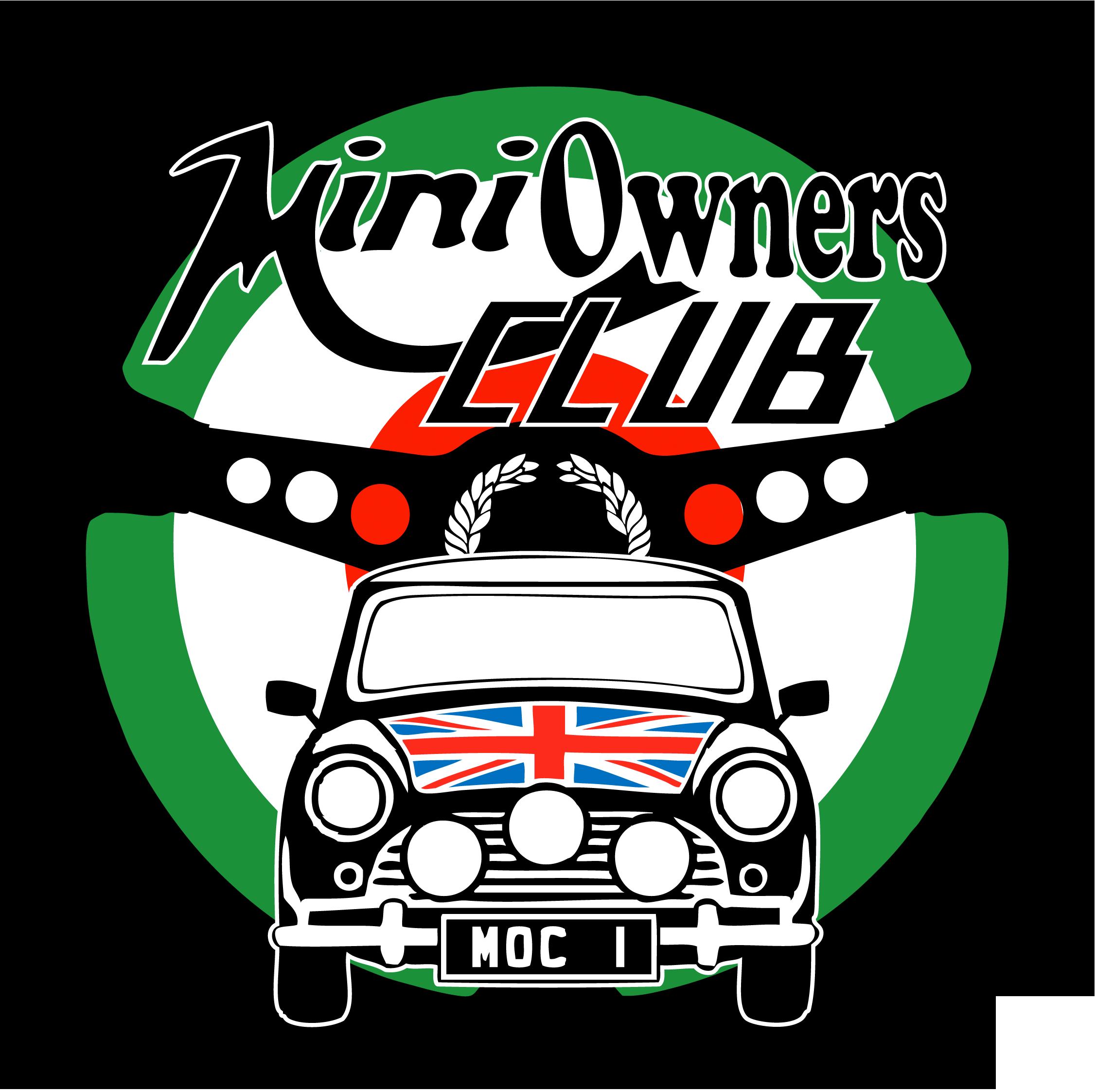 LogoMOC