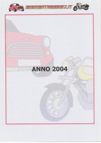 2004memm1