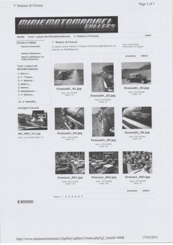 2004memm1 10