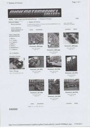 2004memm1 11