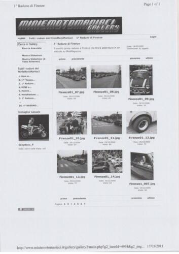 2004memm1 12
