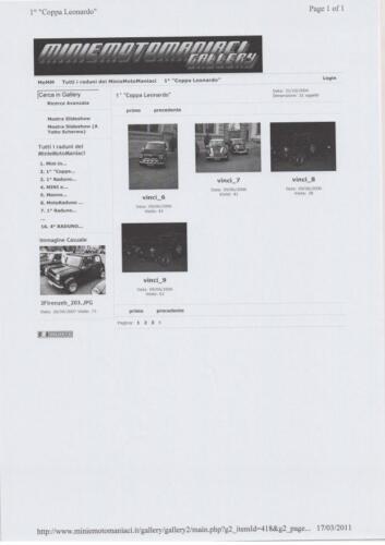 2004memm1 8