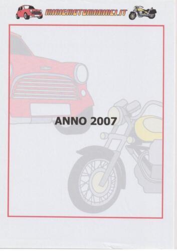 2007memme