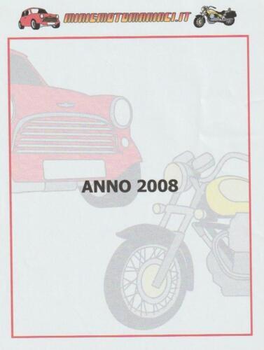 2008memm1