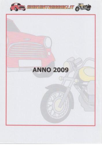 2009memm1