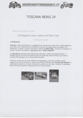 2010memm1 8