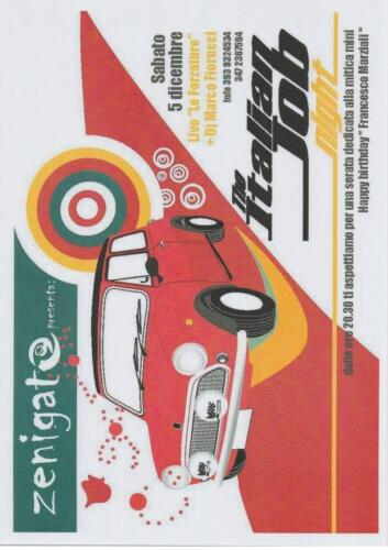2010memm2 2