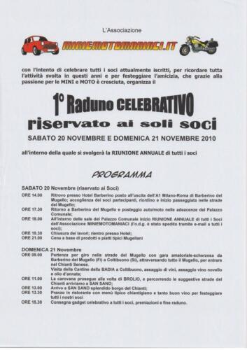 2010memm2 4