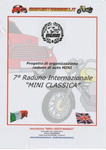 2010memm4