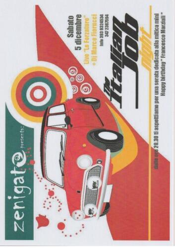 2010memm4 7