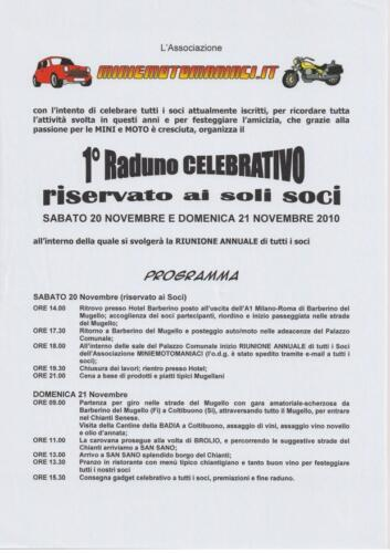 2010memm4 9