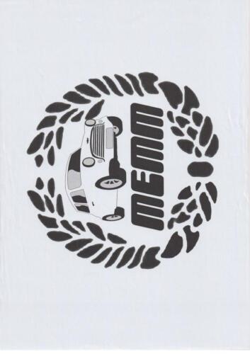 memmgene5 6
