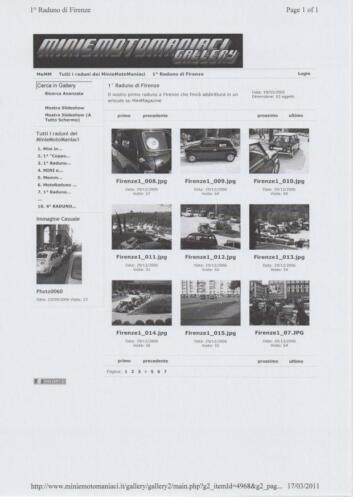2004memm2