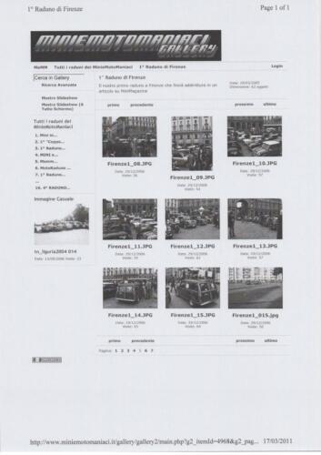 2004memm2 1