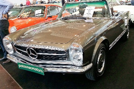 Mercedes-280-SL-Pagode-1971-1200x800-41079b88065f7576