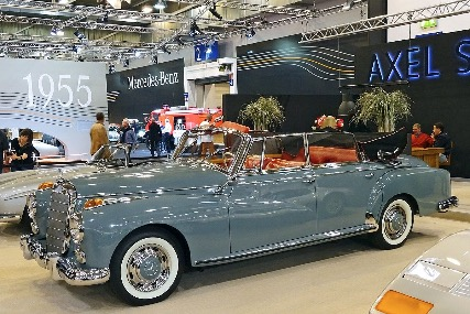 Mercedes-300-Cabriolet-D-1200x800-a333cc18bf56be48