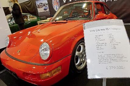 Porsche-964-Carrera-RS-Clubsport-1200x800-5a44697324be9b4d