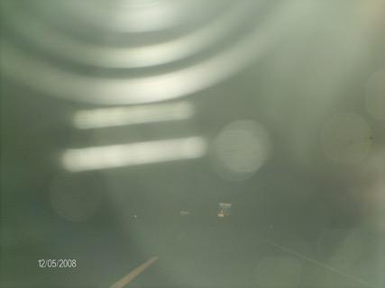 HPIM2772 (1)