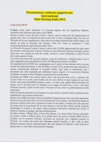 imm1 3