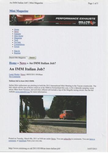 imm2013press 1
