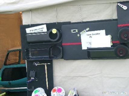 imm2004 29
