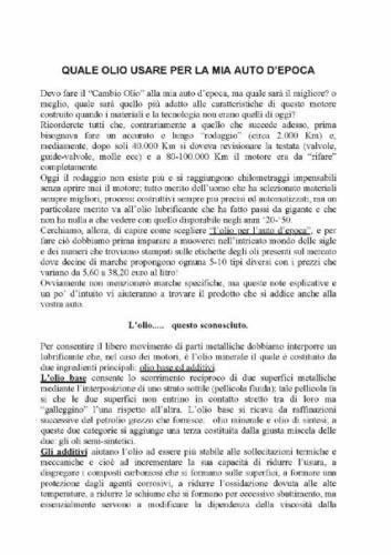 olio Page 1