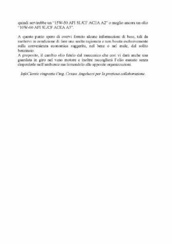 olio Page 5