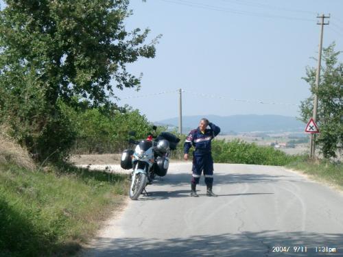 spoleto 015