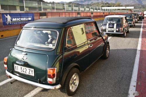 MG 1190 copia