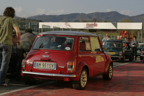 MG 1195