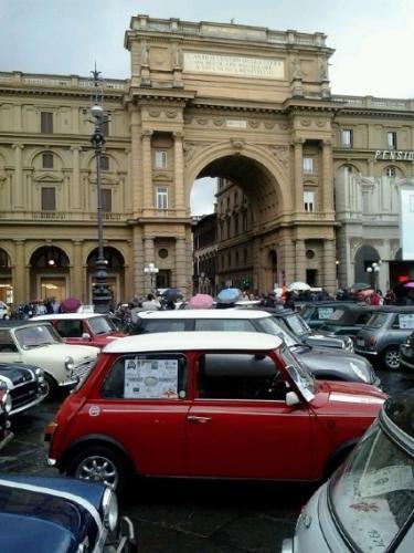Raduno-Firenze-vecchia-foto-5