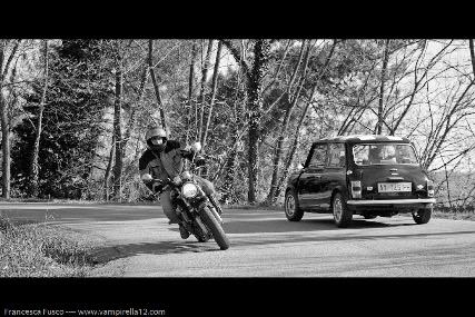 Raduno mini-351